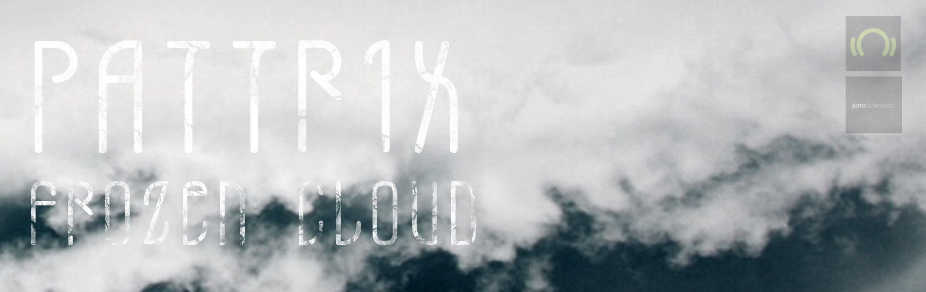 Frozen-Cloud-Slide