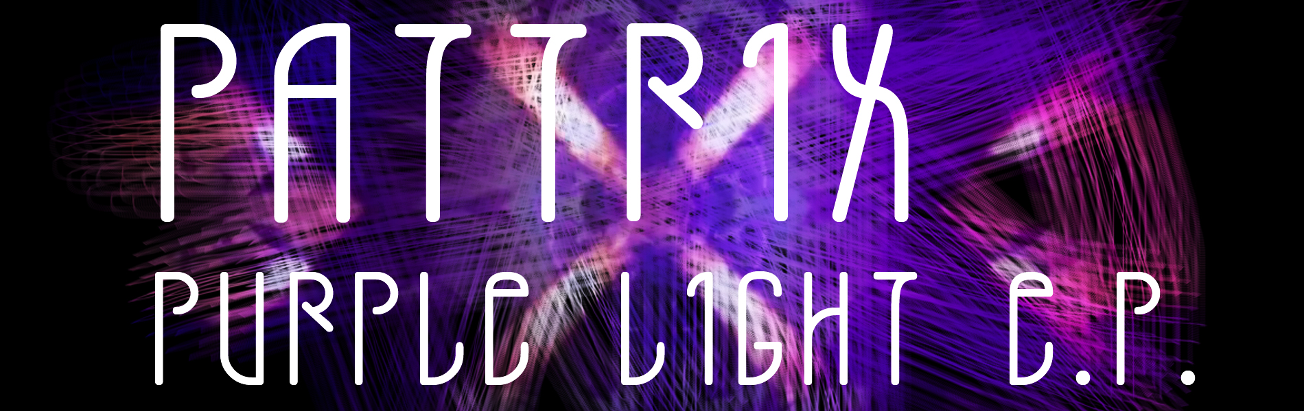 Purple-Light-EP